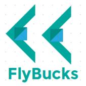 FlyBucks Earn Paytm Cash Daily icon