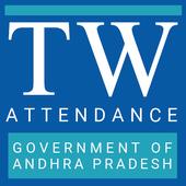 AP TWH ATTENDANCE icon