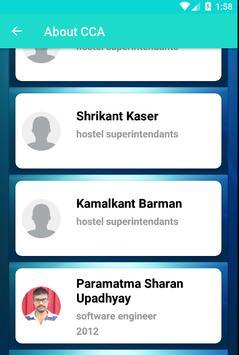 CGPSC VYAPAM e-Pariksha screenshot 15
