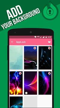 app locker best app lock apk download