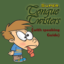 Super Tongue Twister APK