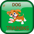 Dog Training APK