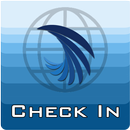 Universal Check In APK