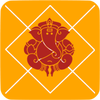 Jyotish Acharya - Astrology icon