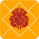 Jyotish Acharya - Astrology APK