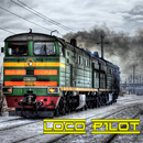 Loco Pilot (Train Simulator) APK