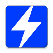 تحميل   Flash - Torrent Downloader APK