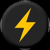 Power Torrent® - Torrent Downloader icon