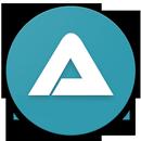 India Apprenticeship Training APK Android