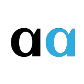 Aradhya Arts - Shop Trophy Online icon