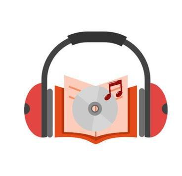 Audio Bible screenshot 4