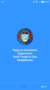Virtual Reality Lite apk screenshot