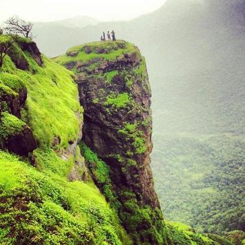 tourist places in gujarat screenshot 1