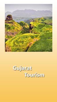 tourist places in gujarat screenshot 2