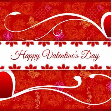 happy valentine screenshot 2