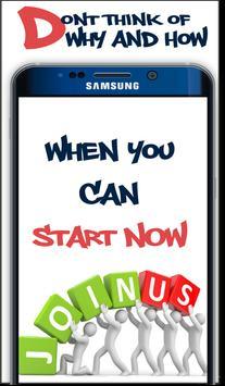 AwkWorld - be You be Social. (Web View) screenshot 6