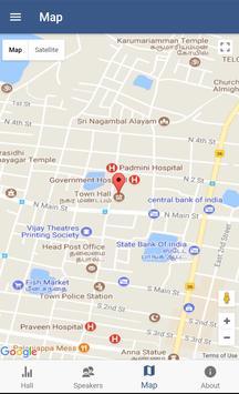 Pudukottai Bookfair (Unreleased) apk screenshot