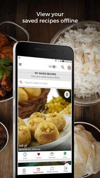 Indian recipes in hindi englishtamil and marathi apk download indian recipes in hindi englishtamil and marathi apk screenshot forumfinder Images