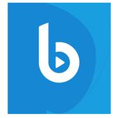 Beatbook icon