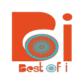 Best of I icon