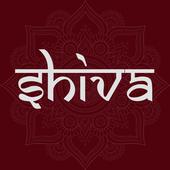 Shiv Bhajan Chalisa Shiva Mantra Bhakti Song App icon