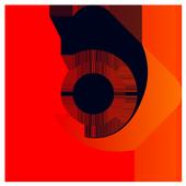 Bhartiya Recharge icon