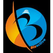 BizEdu icon