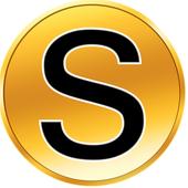 SmartpointS icon