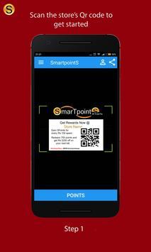 SmartpointS apk screenshot