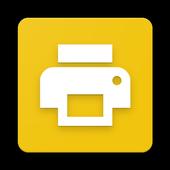 KK Printer icon