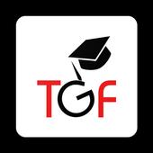 TGF - Job Library icon
