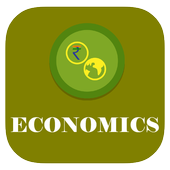 Economics Quiz icon