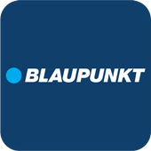 Blaupunkt India Catalogue icon