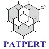 Patpert House Chairman Application icon