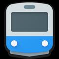 Rail Jankari - Indian Rail Info, PNR Status & Live