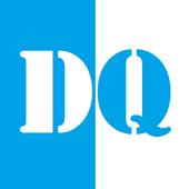 Daily Quiz icon