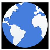 Browser Lite Beta icon