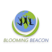 Blooming Beacon icon