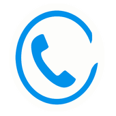 Truecaller Name & Location ID icon