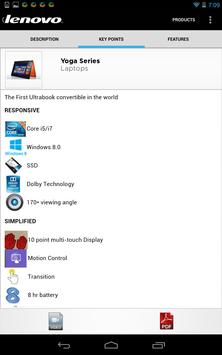 Lenovo Pro India for Android - APK Download