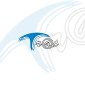 Trac App icon