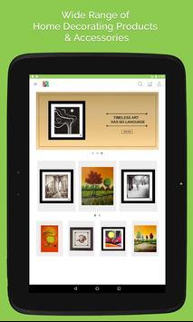 Rajwadi Art Gallery screenshot 4
