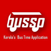 BUSSO icon
