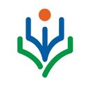 DIKSHA - National Teachers Platform for India APK