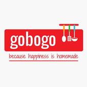 GoBogo icon