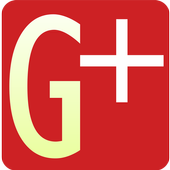 Goel Vet Pharma icon
