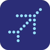 IndiGo icon