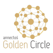 Golden Circle Demo icon