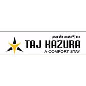 Hotel Taj Kazura ECR icon