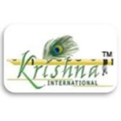 Krishna International Packers icon